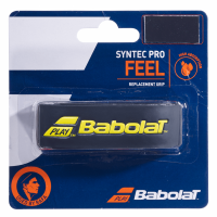 shop a replacement grip babolat