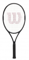buy great tennis racket junior rf 25