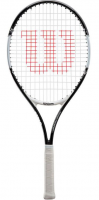 chepap tennis racket kids