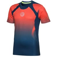 buy tenniswear for mens