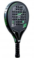 royalpadelracket m27