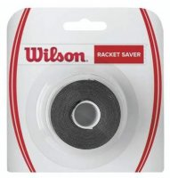 racket tape for your tennis racket