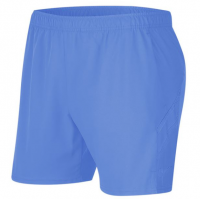 buy blue tennisshorts with pockets