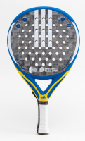 Köp swedish open padel tour padelracket
