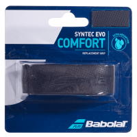 Shop a black grip from babolat
