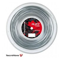 shop tennis strings tecnifibre cheap