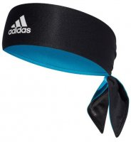 köp headbands adidas