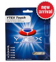 YTEX Touch Set