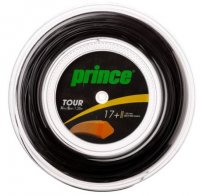 Köpa tennissenor prince tour xs