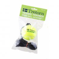 Extra ball academy one tennis trainer