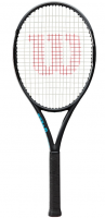 wilson ultra tennisracket