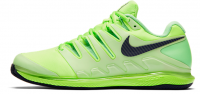 tennis shoes clay mens nike