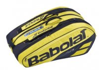 large tennis bag racket bag