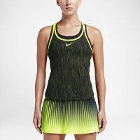 buy ladies tennis tank top nike