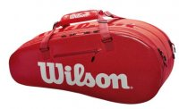 shop smaller racketbag wilson