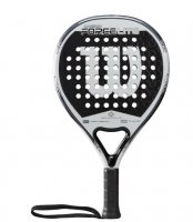 wilson force padelracket