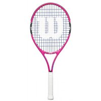Tennis racket for kids