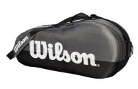 shop small tennis bag wilson
