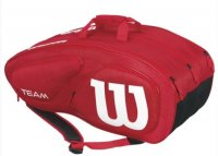 shop cheap tennisbag wilson