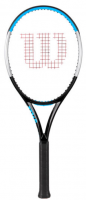 Tennisracket wilson ultra 2020