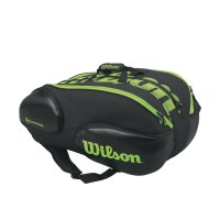 wilson tennis bag buy