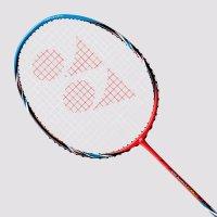 Badminton - Övrigt - Tennisshopen.se 87c91be561b5f