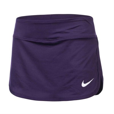 Flickor - Kläder - Nike - Varumärken - Övrigt - Tennisshopen.se cdc0f48aa14e0