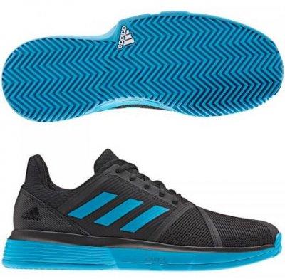 9cb314c095da5 ... Padel-tennis shoes  ADIDAS Courtjam Bounce Clay Padel Mens - 2019. buy  tennisshoes from adidas mens