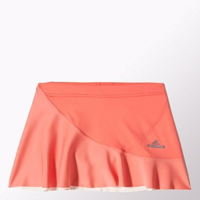 ADIDAS by Stella McCartney barricade skirt Skirts & shorts