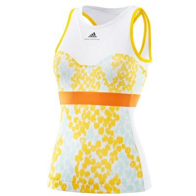 ADIDAS by Stella McCartney Tank