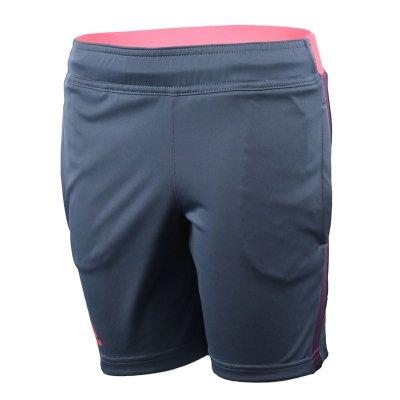 adidas Youth Tennis Barricade Shorts