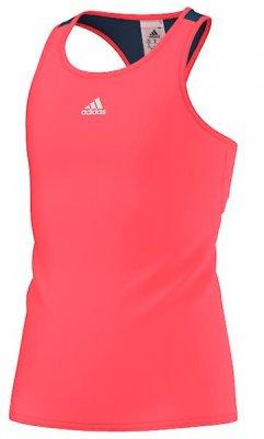 ADIDAS G Pro Tank Junior - Flickor - Tenniskläder - Tennisshopen.se fc3738dcc3de5