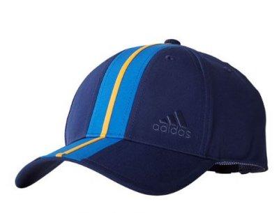5863b8492f2 ADIDAS NY CLMLT CAP - Mens - Tennis Clothing - Tennisshopen.se