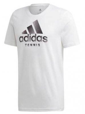 adidas t shirts for herr