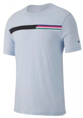 promo code 682df a5593 shop nike tennis wear