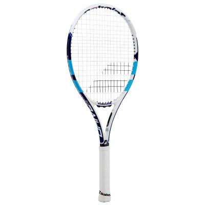 Babolat Pure Drive Lite Wimbledon Kampanj - Visa alla ... e73eae69e36b6
