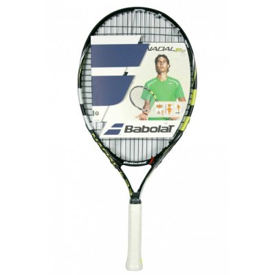 junior tennisracket