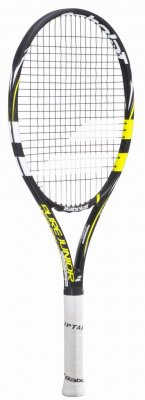 juniorracket