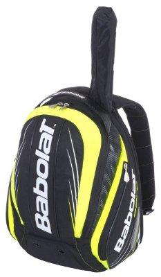Babolat Aero Line Backpack Ryggsäck - Babolat - Alla tennisväskor ... 5b87dec13b86b