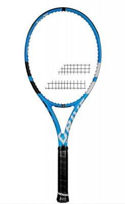 BABOLAT Pure Drive Tour - Show all senior rackets - Tennis rackets ... 92670c1079941