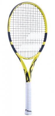 150 cm eller längre - Visa alla - Juniorracketar - Tennisracketar ... 2fdfd33c9ad05