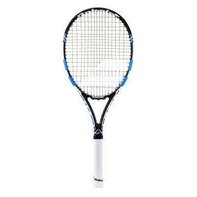 BABOLAT Pure Drive Super Lite - Show all Kids rackets - Tennis ... 7cb4f5eb5172f