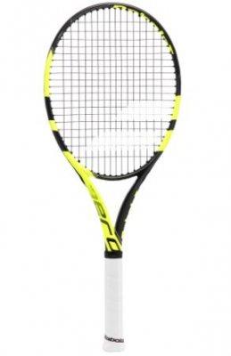 BABOLAT Pure Aero Super Lite - Show all Kids rackets - Tennis ... a2dff29bfe9b4