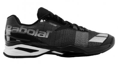 innovative design 918f5 079d8 BABOLAT Jet Clay Padel
