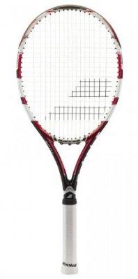 Babolat - Visa alla - Seniorracketar - Tennisracketar - Tennisshopen.se 750ede4a05e17