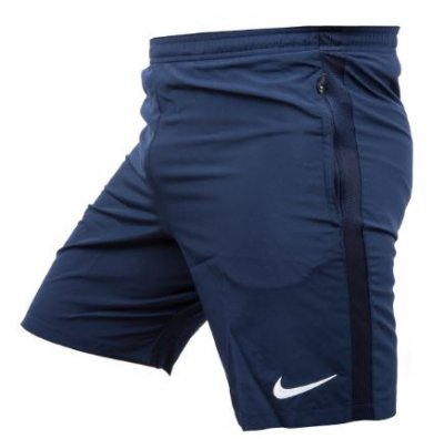 sneakers for cheap 17c88 e2b3c NIKE Academy Mens Navy