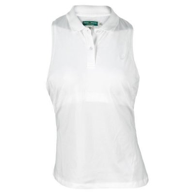 vit sleeveless dam tennis