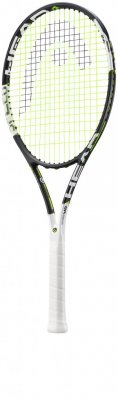 Tennisracket Head speed MP