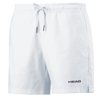 tennis shorts dam