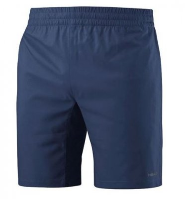 HEAD Bermuda Shorts Boys (L)